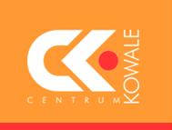 centrum kowale gdansk poludnie