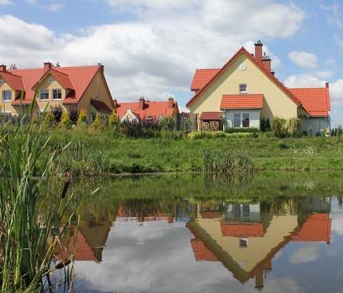 cztery pory roku gdansk poludnie