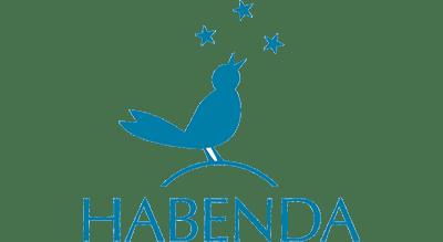 Osiedle Habenda gdansk