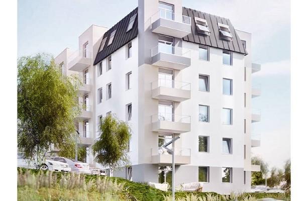 talosi osiedle gdansk