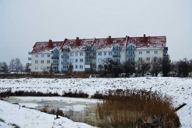 ujescisko lostowice gdansk