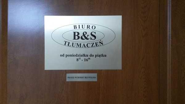 biuro-tlumaczen-bs-gdynia-gdansk-trojmiasto-pomorskie3-1