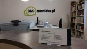 biuro-tlumaczen-bs-gdynia-gdansk-trojmiasto-pomorskie3-3