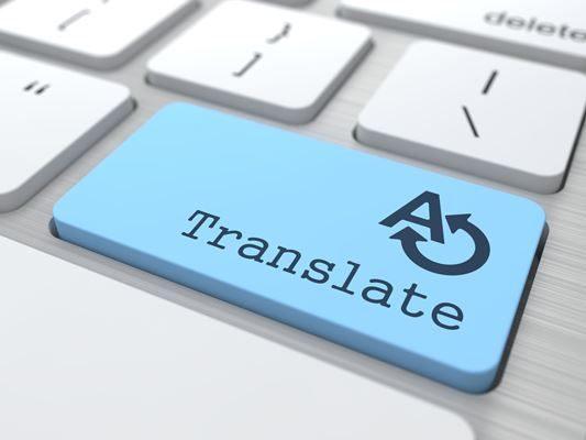 biuro-tlumaczen-bs-gdynia-gdansk-translator-pl