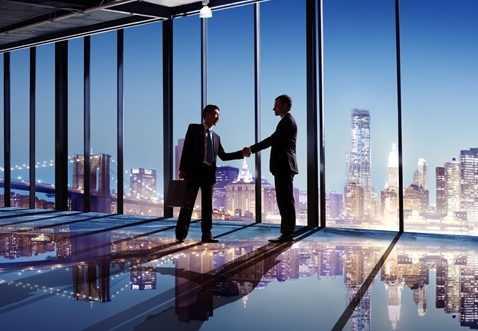 gran-holding-oferta firma