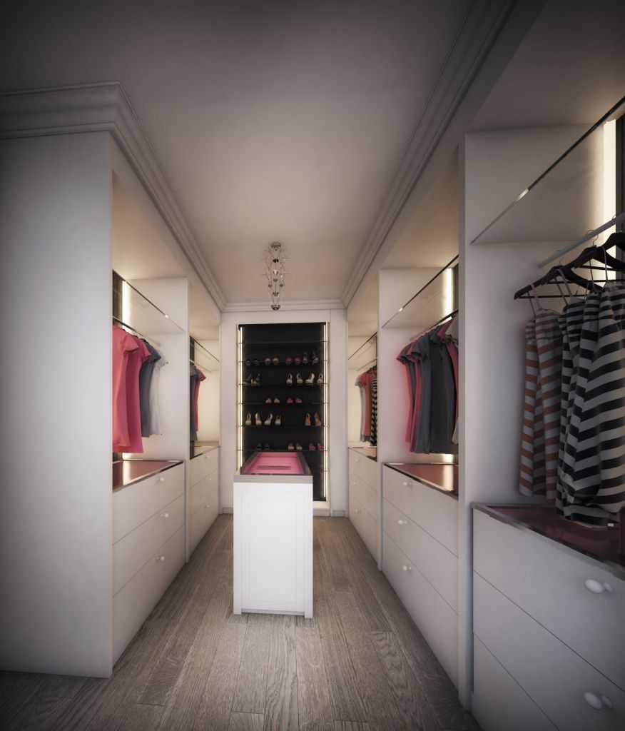 interiors-poland10