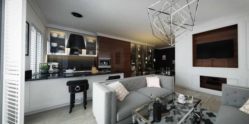 interiors-poland11