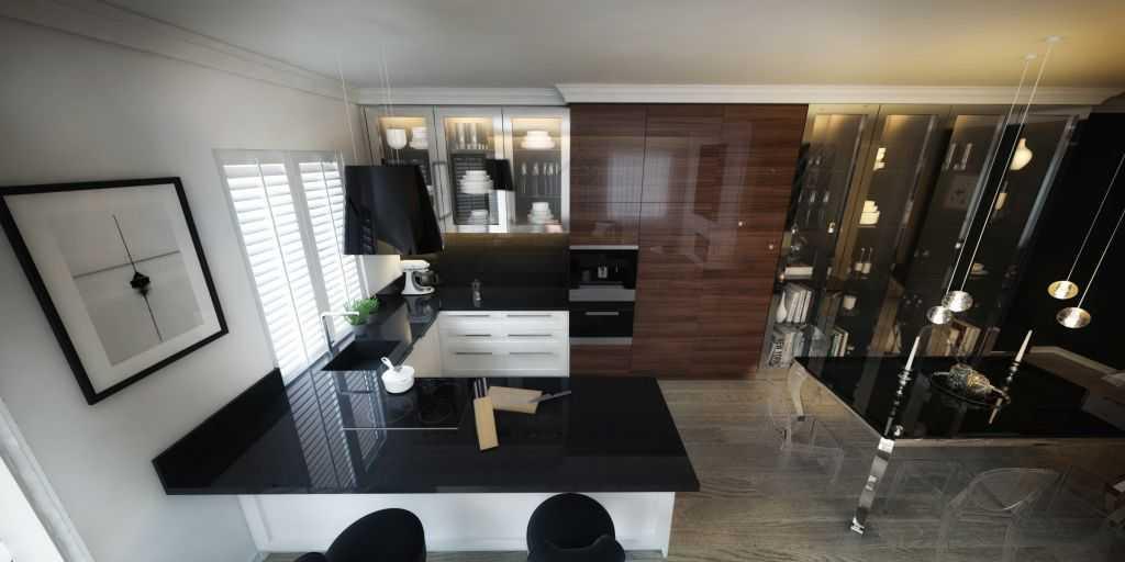 interiors-poland13