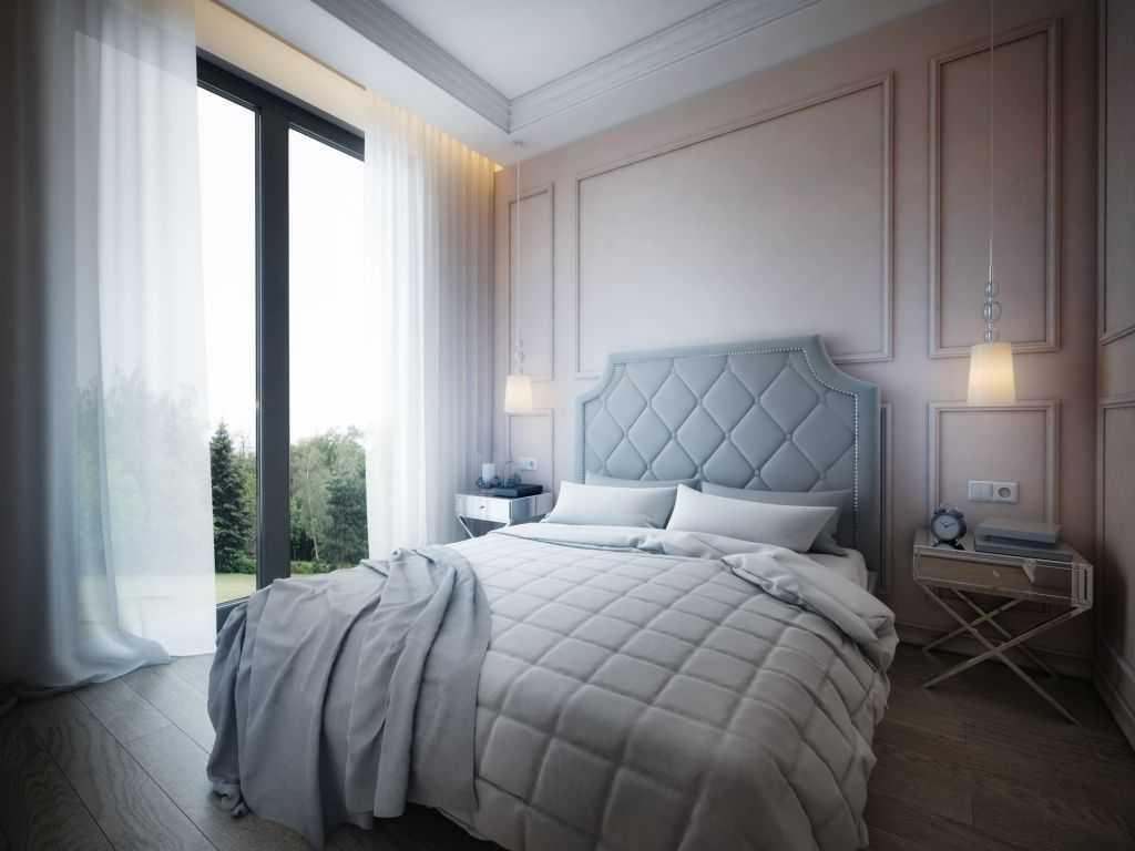 interiors-poland15