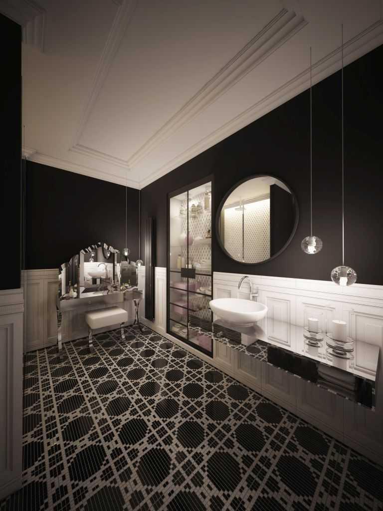 interiors-poland16
