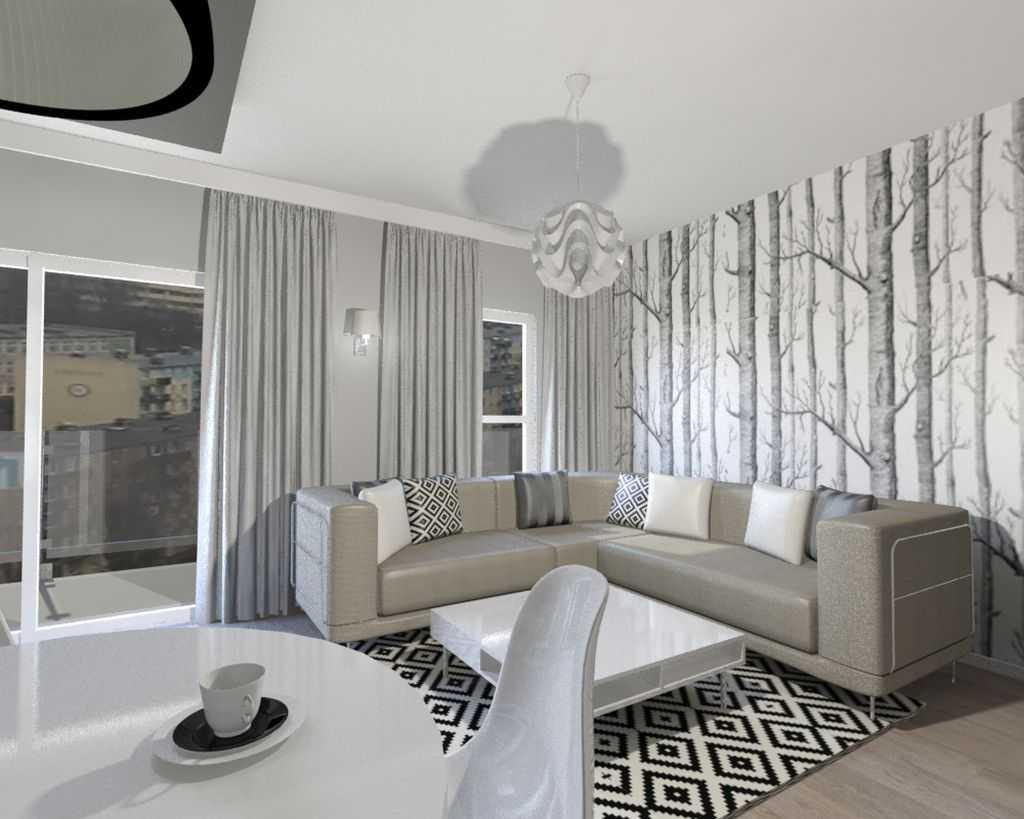 interiors-poland17