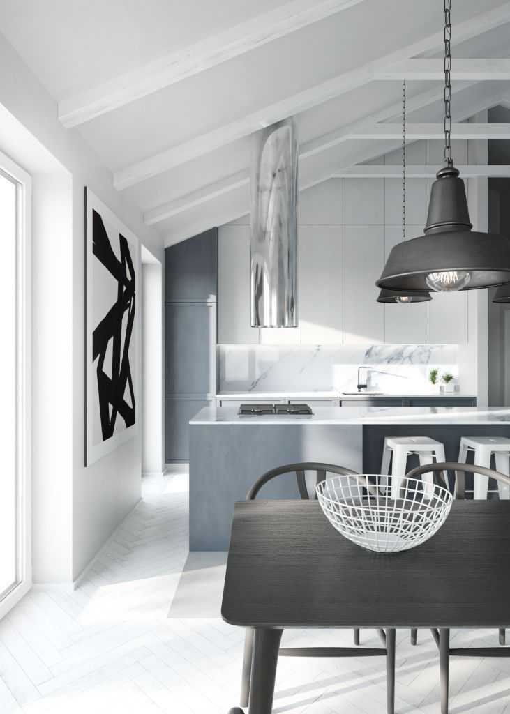 interiors-poland2