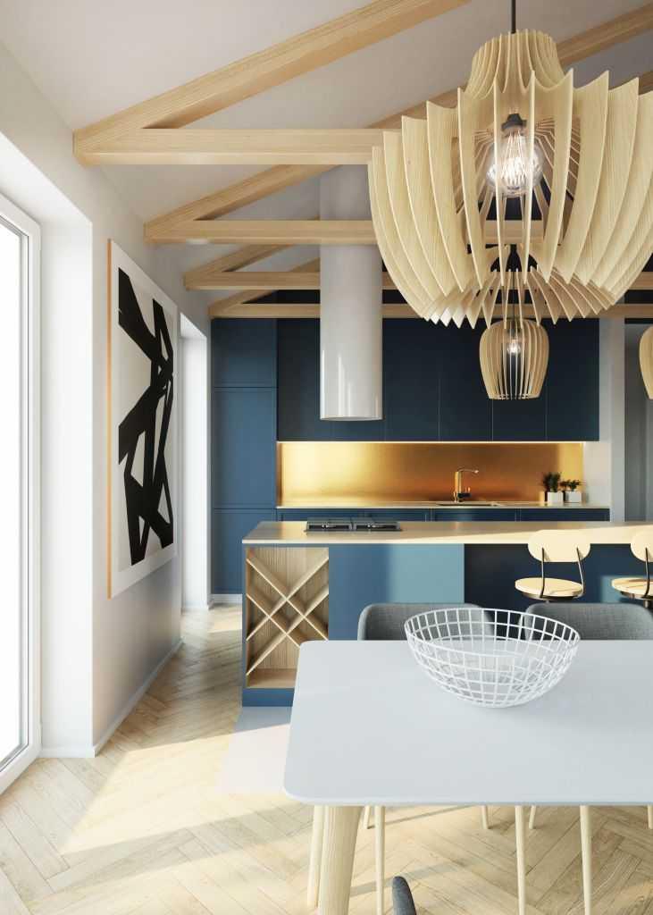 interiors-poland3