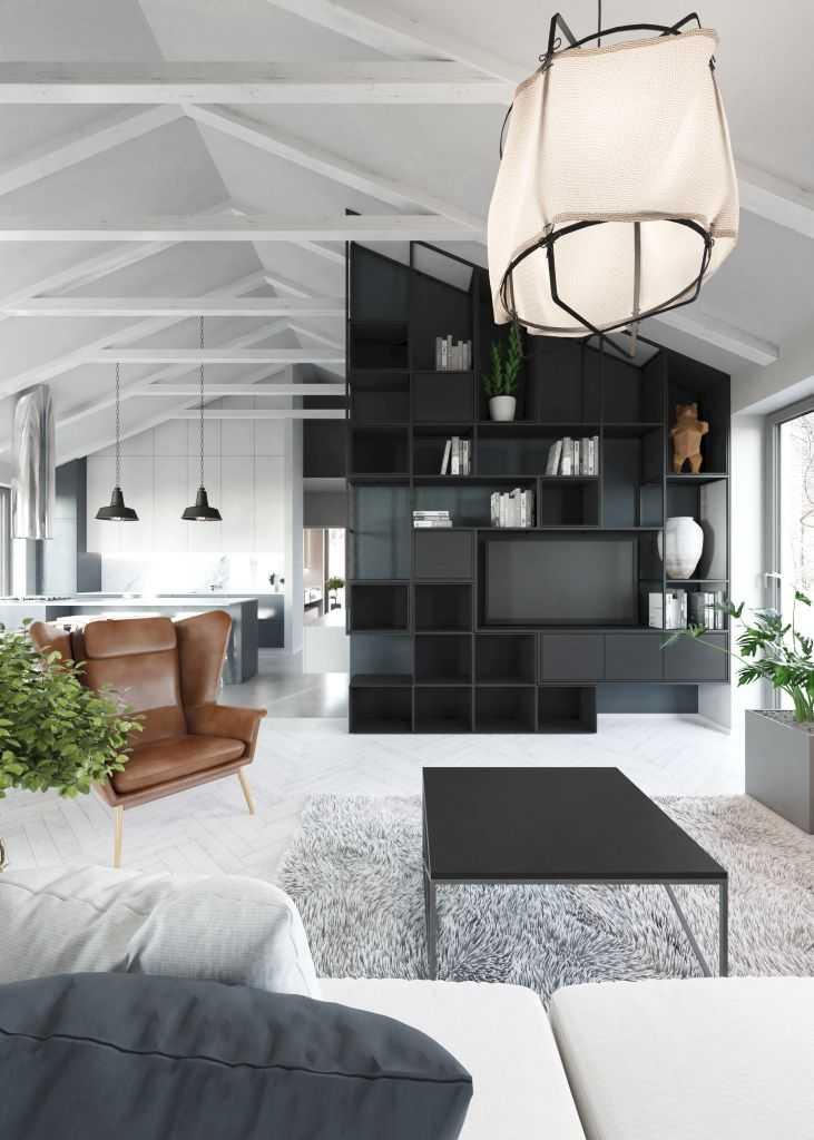 interiors-poland4