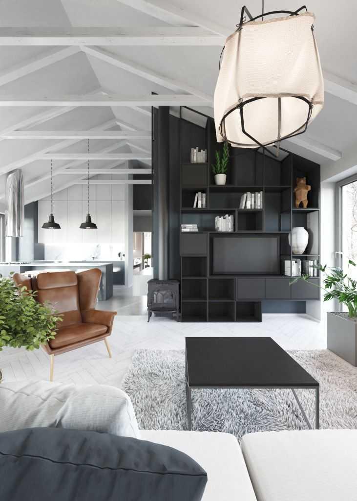 interiors-poland5