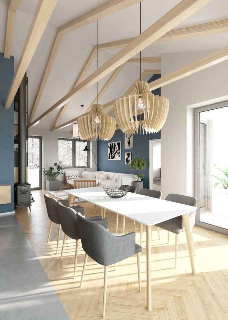 interiors-poland6