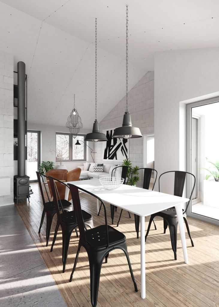 interiors-poland7