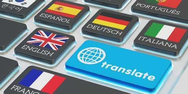 tlumacze-przysiegli-pomorskie-biuro-tlumaczen-translator-pl