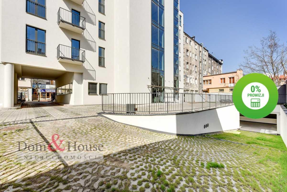 domy-do-wynajecia-gdansk-domhouse