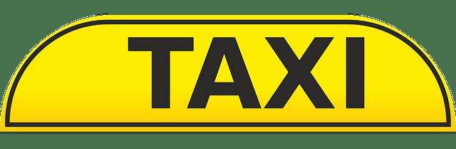 fluocars-taxi-gdansk