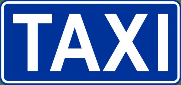 gdansk-taxi-fluocars