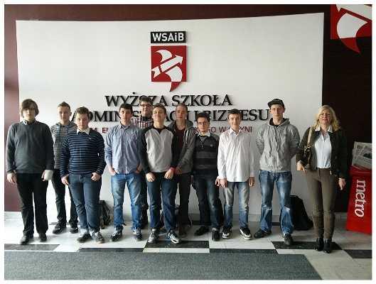 wsaib-studia-gdynia