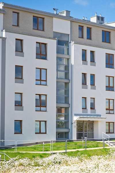 nowe-mieszkania-gdansk-10