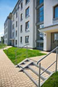 nowe-mieszkania-gdansk-2
