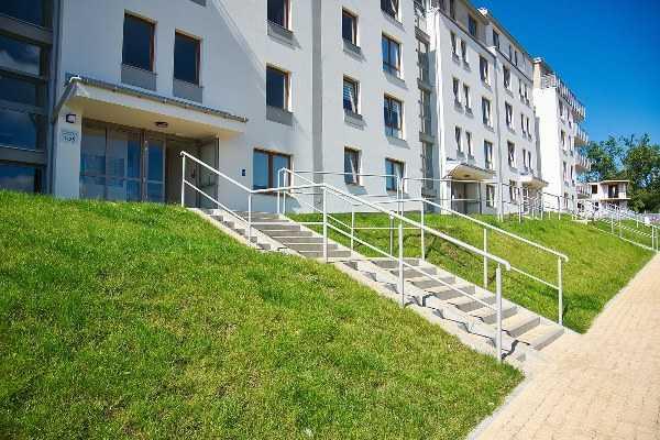 nowe-mieszkania-gdansk-6