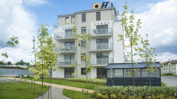 nowe-mieszkania-gdansk-1