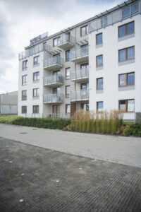 nowe-mieszkania-gdansk-3