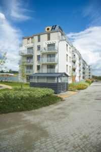 nowe-mieszkania-gdansk-5