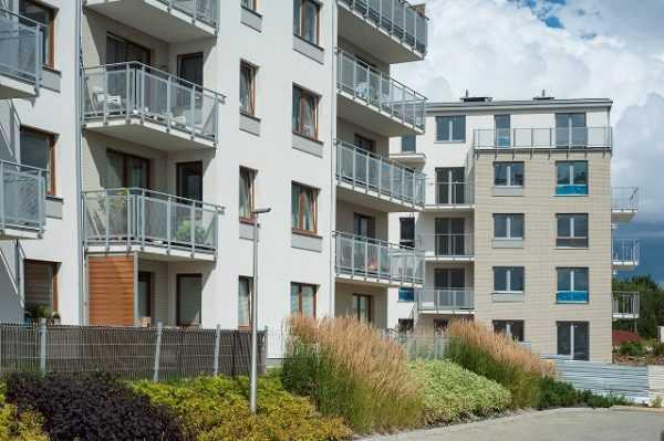 nowe-mieszkania-gdansk-hiszpanskie-1