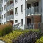 nowe-mieszkania-gdansk-hiszpanskie-3