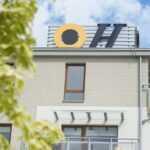 nowe-mieszkania-gdansk-hiszpanskie-4
