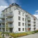 nowe-mieszkania-gdansk-osiedle-guderskiego-1