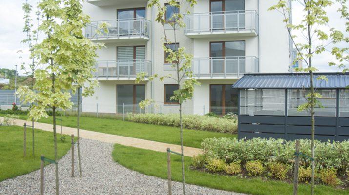 nowe-mieszkania-gdansk-osiedle-guderskiego-2