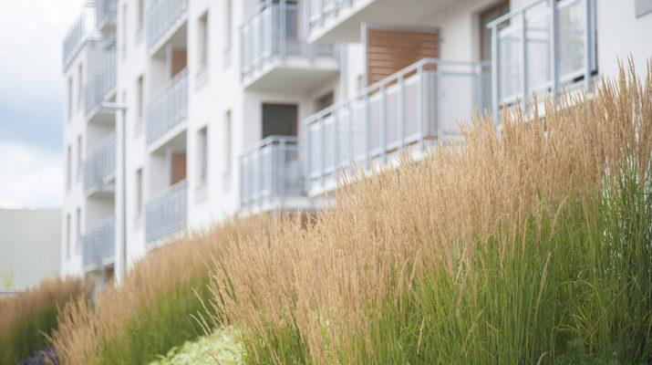 nowe-mieszkania-gdansk-osiedle-guderskiego-3