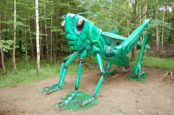 kaszubski-park-gigantow-121-5-1428995073