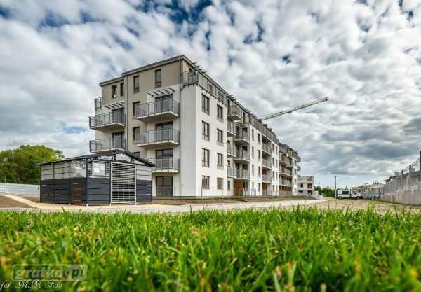 nowe-mieszkania-gdansk-hiszpanskie