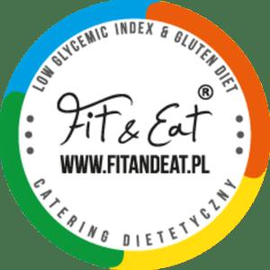 catering-dietetyczny-warszawa-fitandeat-1