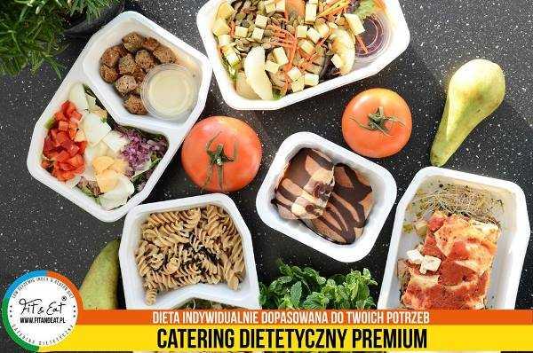 catering-dietetyczny-warszawa-fitandeat-2