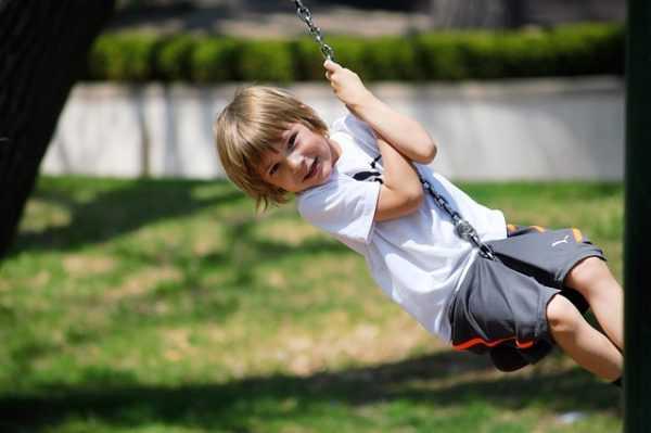 swing-2180703_640
