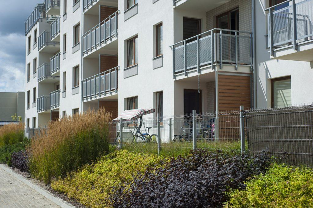 nowe-mieszkania-gdansk-hiszpanskie-8