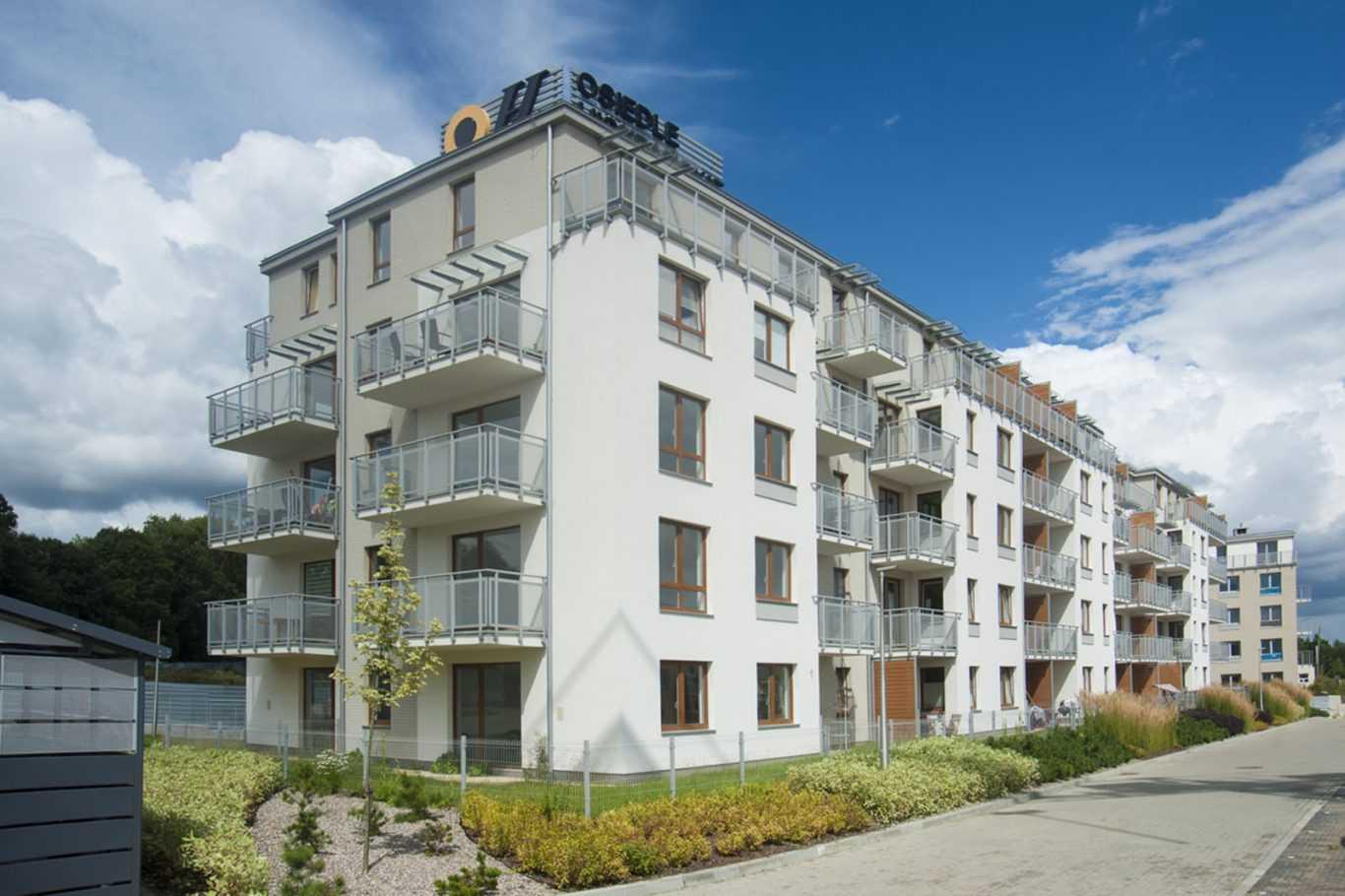 nowe-mieszkania-gdansk-osiedle-hiszpanskie-2