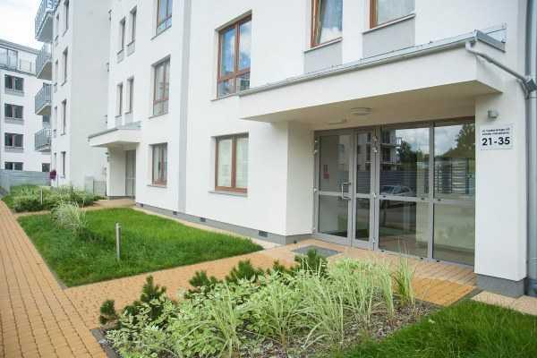 nowe-mieszkania-gdansk-osiedle-hiszpanskie-3