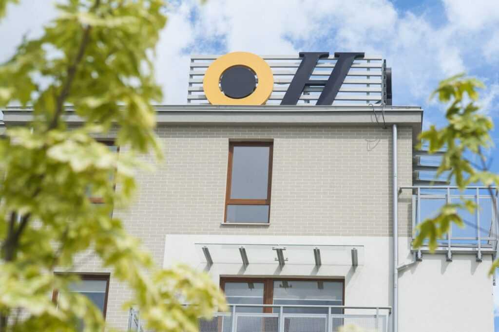nowe-mieszkania-gdansk-osiedle-hiszpanskie-9