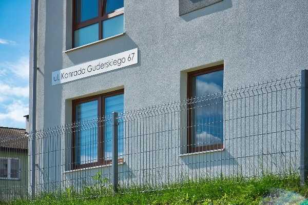 nowe-mieszkania-gdansk-4