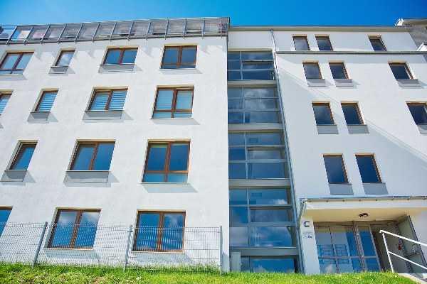 nowe-mieszkania-gdansk-osiedle-guderskiego-4