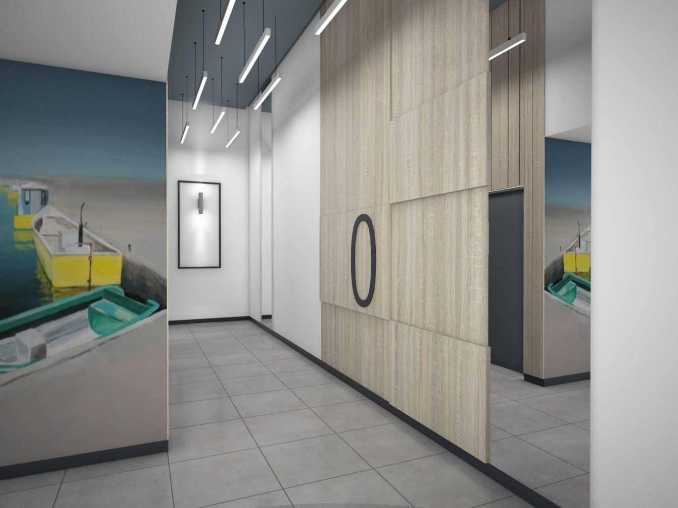 nowe-mieszkania-gdynia-witomino-zatoka-2